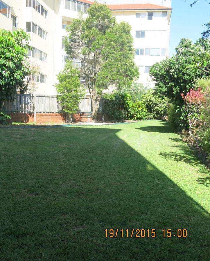Urban City Living - East Perth
