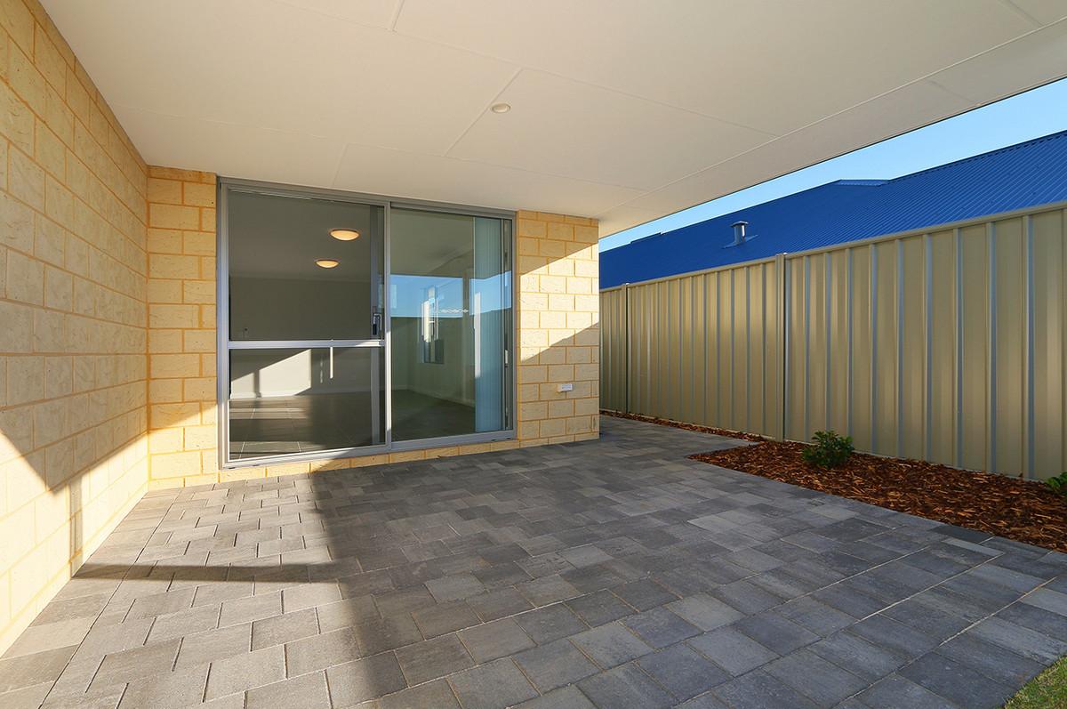 Stunning New Home - Wellard