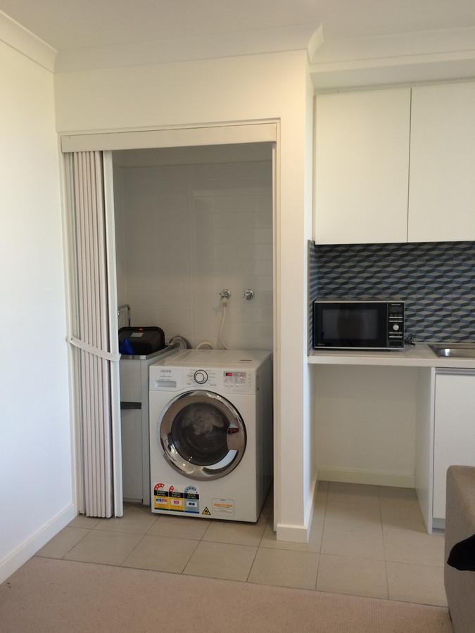 Modern Furnished Apartment - Fremantle