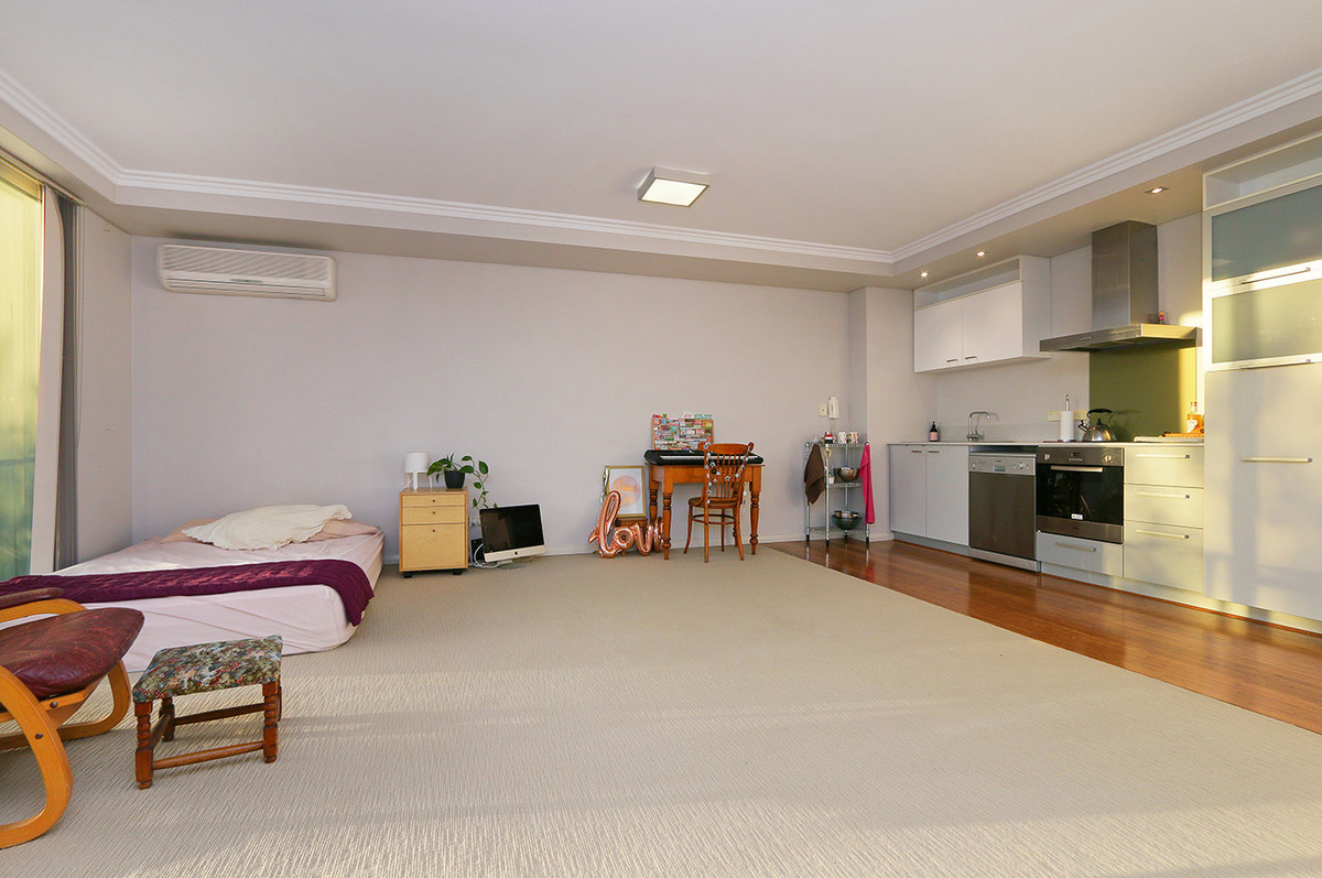 SOLD - multiple offers! More Properties Wanted! - West Leederville