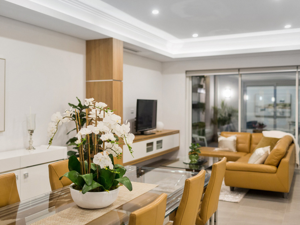 Brand New Luxury Home– Will Be SOLD! - Burswood
