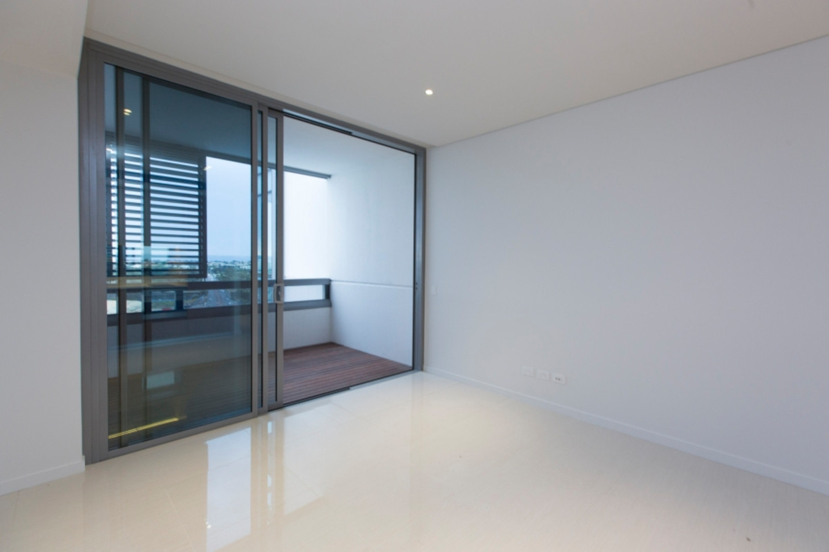 Sophisticated Apartment, Fraser Suites - PERTH