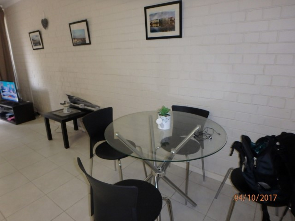 EASY CARE AND AFFORDABLE APARTMENT - West Leederville