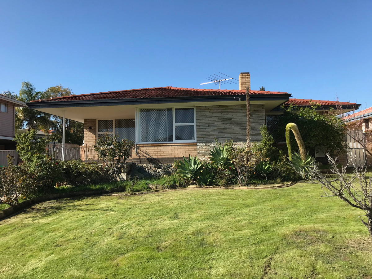 SOLD FOR CASH, MORE PROPERTIES WANTED!! - Ardross