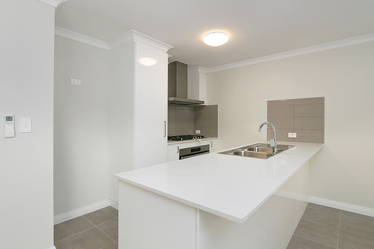 Brand New Stunning Family Home - Wellard
