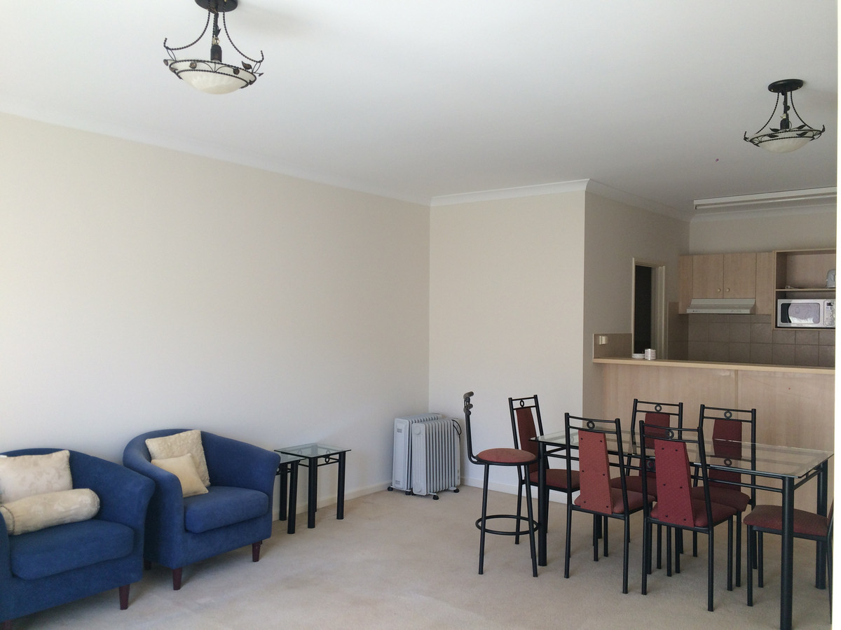 AIR BNB ME! - EAST PERTH
