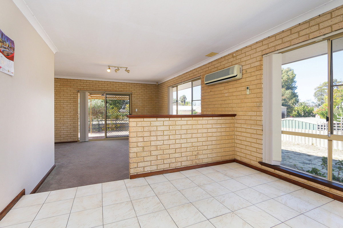 Perfect Family Home - Queens Park