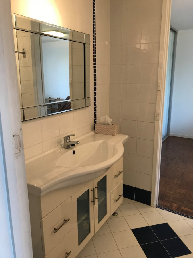 Inner City Affordable Living! - EAST PERTH