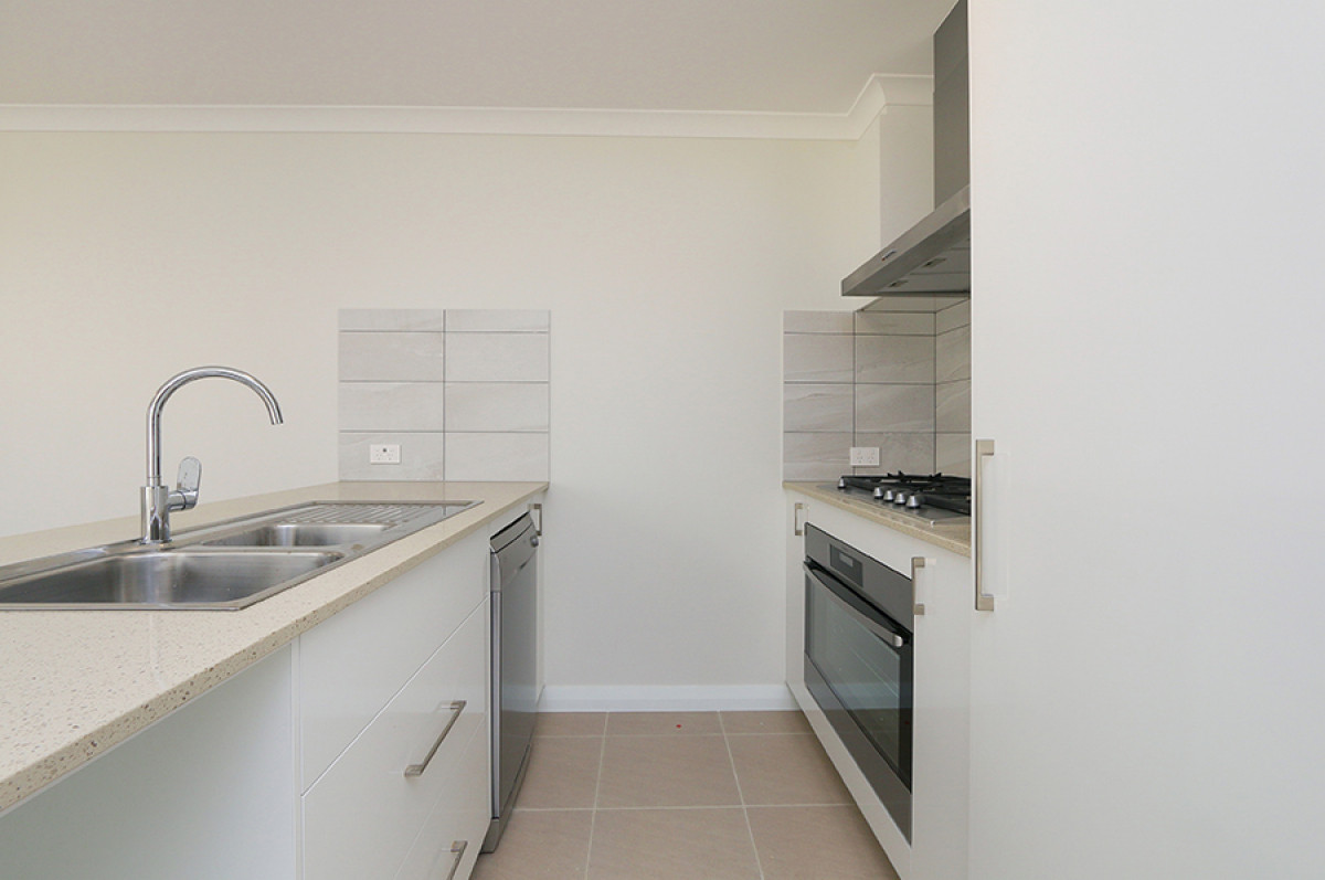 Beautifully Presented Brand New Home - Wellard
