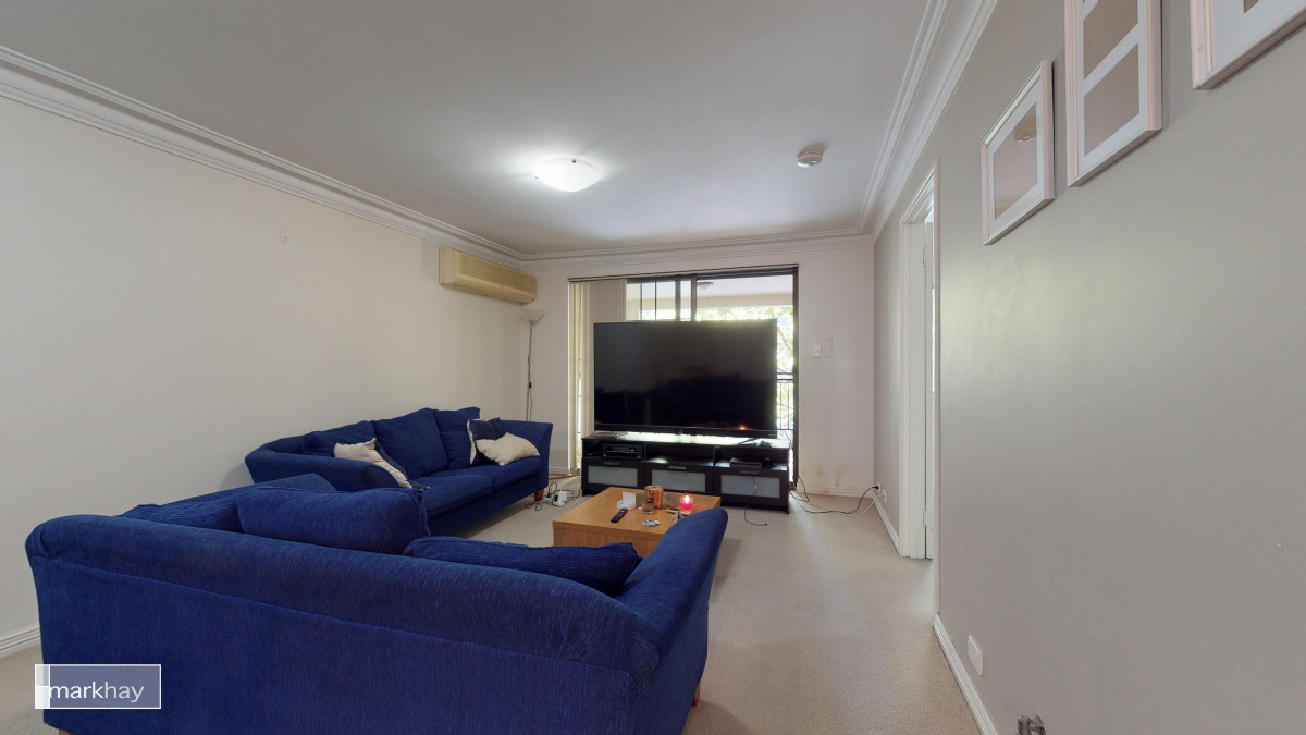 22 5 Delhi Street West Perth 6005 Wa Mark Hay Realty Group